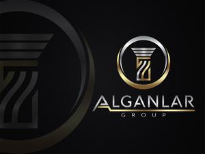 Proje#51397 - Holding / Şirketler Grubu Logo ve Kartvizit  Tasarımı - Ekonomik Paket  #43