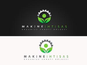 Proje#51299 - Diğer Logo Tasarımı - Altın Paket  #32