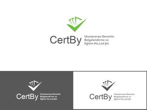 Proje#51431 - Hizmet, Danışmanlık Logo Tasarımı - Avantajlı Paket  #16