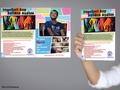 Proje#51444 - Eğitim, Sağlık Tanıtım Paketi  -thumbnail #1