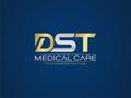 Proje#51533 - Sağlık Logo ve Kartvizit  Tasarımı - Ekonomik Paket  -thumbnail #40