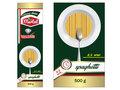Proje#51372 - Gıda Ambalaj üzeri etiket tasarımı  -thumbnail #13