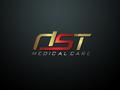 Proje#51533 - Sağlık Logo ve Kartvizit  Tasarımı - Ekonomik Paket  -thumbnail #55