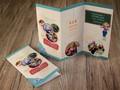 Proje#51444 - Eğitim, Sağlık Tanıtım Paketi  -thumbnail #4