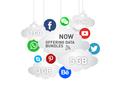 Proje#51558 - Bilişim / Yazılım / Teknoloji İnternet Banner Tasarımı  -thumbnail #24