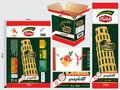 Proje#51372 - Gıda Ambalaj üzeri etiket tasarımı  -thumbnail #18