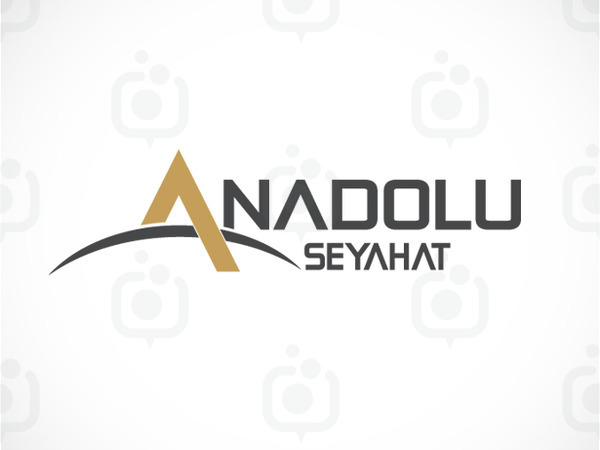 Anadolu logod