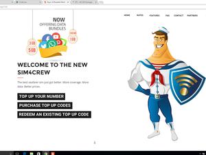 Proje#51558 - Bilişim / Yazılım / Teknoloji İnternet banner tasarımı  #44