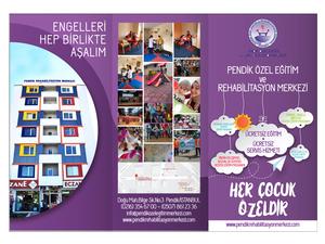 Proje#51444 - Eğitim, Sağlık Tanıtım Paketi  #5