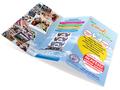 Proje#51444 - Eğitim, Sağlık Ekspres Tanıtım Paketi  -thumbnail #7