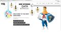 Proje#51558 - Bilişim / Yazılım / Teknoloji İnternet Banner Tasarımı  -thumbnail #52
