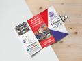 Proje#51444 - Eğitim, Sağlık Tanıtım Paketi  -thumbnail #9