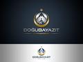 Proje#51441 - Belediye / Kaymakamlık / Kamu Logo Tasarımı - Avantajlı Paket  -thumbnail #58