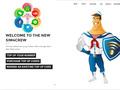 Proje#51558 - Bilişim / Yazılım / Teknoloji İnternet banner tasarımı  -thumbnail #63