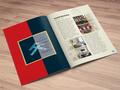 Proje#51228 - Mobilyacılık Katalog Tasarımı  -thumbnail #36