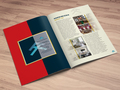 Proje#51228 - Mobilyacılık Katalog  -thumbnail #36