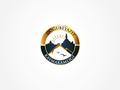 Proje#51441 - Belediye / Kaymakamlık / Kamu Logo Tasarımı - Avantajlı Paket  -thumbnail #73