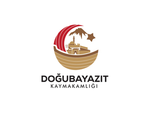 Proje#51441 - Belediye / Kaymakamlık / Kamu Logo Tasarımı - Avantajlı Paket  #75