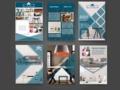 Proje#51228 - Mobilyacılık Katalog  -thumbnail #80