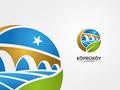 Proje#51599 - Belediye / Kaymakamlık / Kamu Logo Tasarımı - Platin Paket  -thumbnail #80