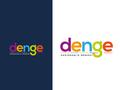 Proje#51793 - Danışmanlık Logo Tasarımı - Ekonomik Paket  -thumbnail #18