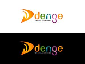 Proje#51793 - Danışmanlık Logo Tasarımı - Ekonomik Paket  #23