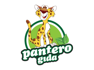 Proje#51655 - Gıda Logo ve maskot tasarımı  #108