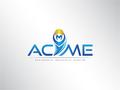 Proje#51871 - Finans ve Yatırım Danışmanlığı Logo Tasarımı - Avantajlı Paket  -thumbnail #39