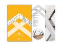 Proje#51228 - Mobilyacılık Katalog Tasarımı  -thumbnail #117