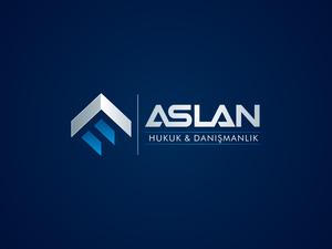 Proje#51930 - Avukatlık ve Hukuki Danışmanlık Logo ve Kartvizit - Ekonomik Paket  #53