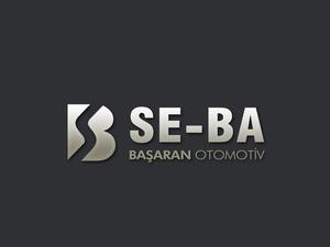 Sebaa