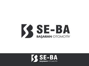 Sebaaa