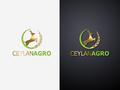 Proje#51974 - Tarım / Ziraat / Hayvancılık Logo ve Kartvizit Tasarımı - Altın Paket  -thumbnail #74