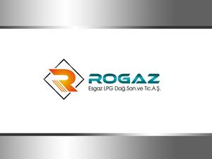 Proje#52079 - Otomotiv / Akaryakıt Logo ve Kartvizit  Tasarımı - Ekonomik Paket  #71