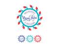 Proje#51986 - Belediye / Kaymakamlık / Kamu Logo Tasarımı - Avantajlı Paket  -thumbnail #31