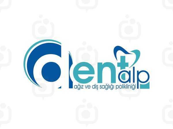 Dentalp logo