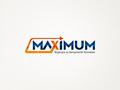 Proje#52141 - Bilişim / Yazılım / Teknoloji Logo Tasarımı - Ekonomik Paket  -thumbnail #40