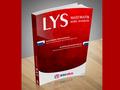 Proje#52171 - Basın / Yayın, Eğitim Kitap ve dergi kapağı  -thumbnail #1