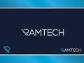 Proje#52153 - Bilişim / Yazılım / Teknoloji Logo Tasarımı - Avantajlı Paket  -thumbnail #32