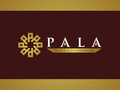 Proje#52156 - Avukatlık ve Hukuki Danışmanlık Logo ve Kartvizit - Ekonomik Paket  -thumbnail #51