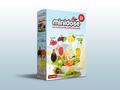 Proje#52024 - Gıda Ambalaj üzeri etiket tasarımı  -thumbnail #59