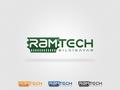 Proje#52153 - Bilişim / Yazılım / Teknoloji Logo Tasarımı - Avantajlı Paket  -thumbnail #67