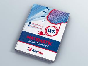 Proje#52171 - Basın / Yayın, Eğitim Kitap ve dergi kapağı  #10