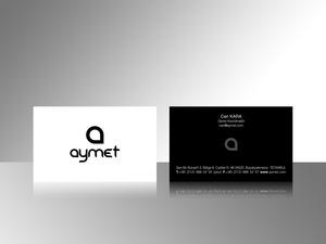Aymet1
