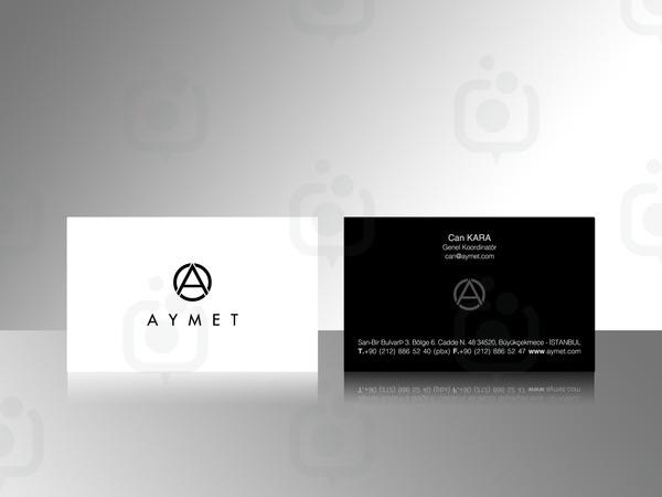 Aymet3