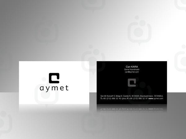 Aymet4