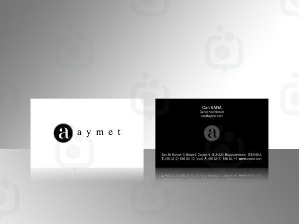 Aymet5