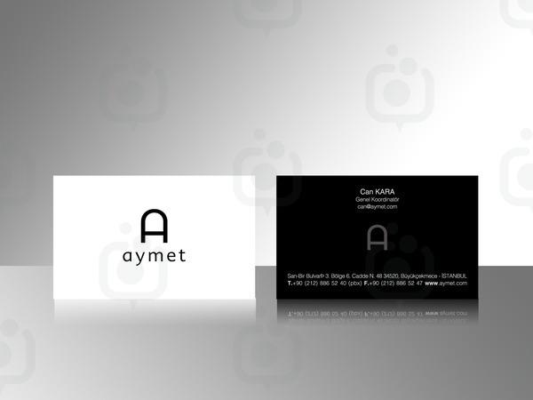 Aymet7