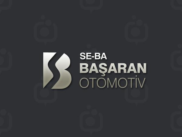 Seba jpg02