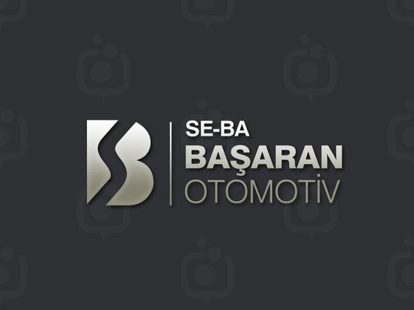Seba03